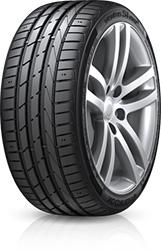 Summer Tyre Hankook Ventus S1 Evo 2 (K117) 255/40R17 94 W