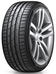 Summer Tyre Hankook Ventus S1 Evo 2 (K117B) 275/40R19 101 Y