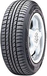 Summer Tyre Hankook Optimo (K715) 165/65R13 77 T