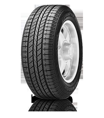 Summer Tyre Hankook DynaPro HP (RA23) 245/60R18 105 H