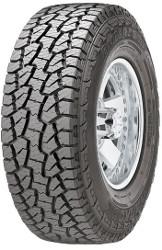 Summer Tyre Hankook DynaPro AT/M (RF10) 195/80R15 96 T