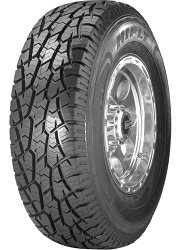 Summer Tyre Hifly Vigorous AT601 265/70R17 115 T