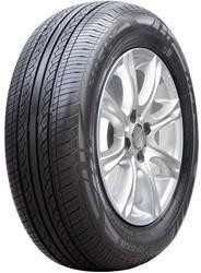 Summer Tyre Hifly HF201 205/55R16 91 V