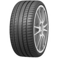 Summer Tyre Infinity Ecomax XL 245/35R19 93 W