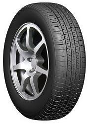 Summer Tyre Infinity Ecotrek XL 275/55R20 117 V
