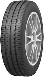 Summer Tyre Infinity Ecovantage 195/75R16 107 R
