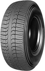Summer Tyre Infinity INF-030 165/70R13 79 T