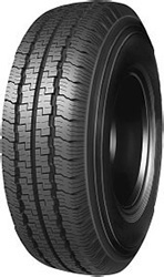 Summer Tyre Infinity INF-100 165/70R14 89 R