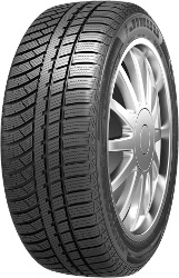 All Season Tyre Jinyu Gallopro Multiseason 195/50R15 82 H