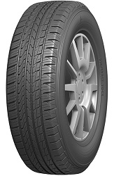 Summer Tyre RoadX Rxquest H/T 02 XL 235/55R18 104 V
