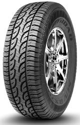 Summer Tyre Joyroad SUV RX706 285/75R16 119 S