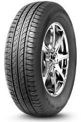 Summer Tyre Joyroad Tour RX1 165/70R14 81 T