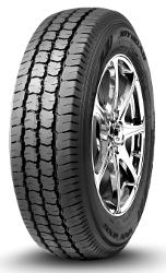Summer Tyre Joyroad Van RX5 195/70R15 104 R