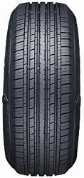 Summer Tyre Keter KT616 255/70R18 113 T