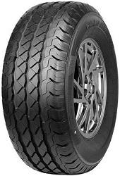 Summer Tyre Lanvigator Mile Max 195/75R16 107 R