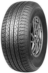 Summer Tyre Lanvigator Performax XL 235/55R18 104 H
