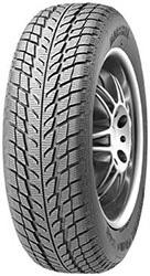 Winter Tyre Marshal Power Grip 749 155/70R13 75 T