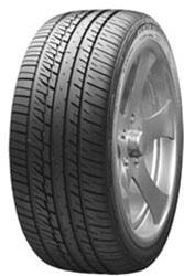 Summer Tyre Marshal Matrac X3 KL17 255/60R17 106 H