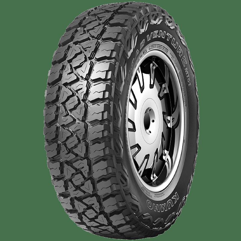 Summer Tyre Marshal Road Venture APT KL51 265/70R15 112 T