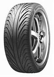 Summer Tyre Marshal Matrac TX KU17 205/55R15 88 V