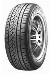 Winter Tyre Marshal I'Zen KW15 175/65R13 80 T
