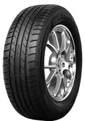 Summer Tyre Maxtrek Maximus M1 215/60R17 109 N