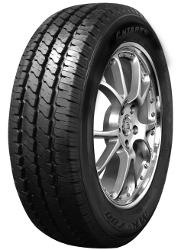 Summer Tyre Maxtrek MK700 175/80R13 97 S