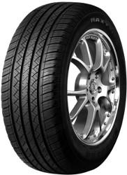 Summer Tyre Maxtrek Sierra S6 XL 215/55R18 99 H