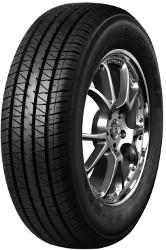 Summer Tyre Maxtrek SU-830 215/60R16 108 S