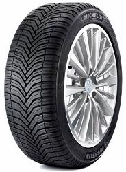 All Season Tyre Michelin CrossClimate SUV 265/65R17 112 H