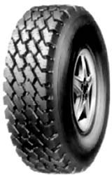 Summer Tyre Michelin XC4S Taxi 175/80R16 98 Q