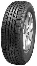 Winter Tyre Minerva S110 M+S 195/70R15 104 R