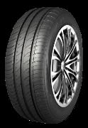 Summer Tyre Nankang CX668 155/80R12 77 T