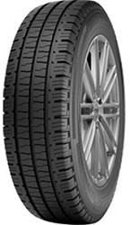 Summer Tyre Nordexx NC1100 205/70R15 106 R