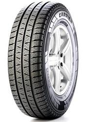 Winter Tyre Pirelli Carrier Winter 235/65R16 115 R