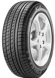 Summer Tyre Pirelli P7 205/55R16 91 V