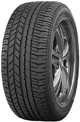 Summer Tyre Pirelli P Zero Asimmetrico 235/50R17 96 W