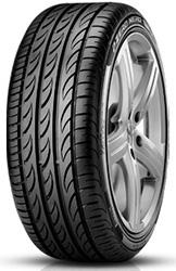 Summer Tyre Pirelli P Zero Nero XL 205/40R17 84 W