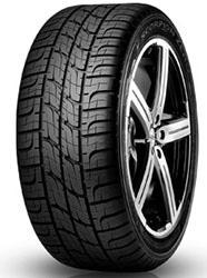 Summer Tyre Pirelli Scorpion Zero XL 255/50R20 109 Y