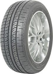 Summer Tyre Pirelli Scorpion Zero Asimmetrico 255/55R17 104 V
