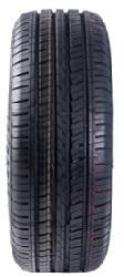 Summer Tyre Powertrac Citytour 205/60R15 91 H