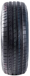 Summer Tyre Powertrac Prime March H/ T XL 255/50R20 109 V