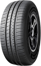 Summer Tyre Routeway Ecoblue RY26 165/55R15 75 V