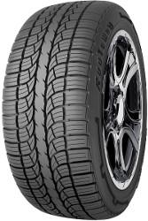 Summer Tyre Routeway Suretrek RY86 XL 285/45R22 114 V