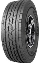 Summer Tyre Routeway Suretrek H/T RY88 215/55R18 95 H