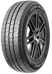 Summer Tyre Rovelo RCM-836 215/75R16 113 R