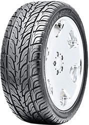 Summer Tyre Sailun Atrezzo SVR LX XL 305/45R22 118 V