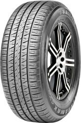 Summer Tyre Sailun Terramax CVR 235/55R18 100 V