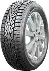 Winter Tyre Sailun Ice Blazer WST1 235/60R17 102 H