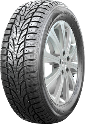 Winter Tyre Sailun Ice Blazer WST1 195/75R16 107 Q